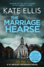 The Marriage Hearse : Number 10 in series - eBook