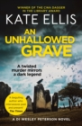 An Unhallowed Grave : Number 3 in series - eBook