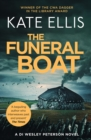 The Funeral Boat : Number 4 in series - eBook