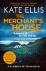 The Merchant's House : A gripping, detective thriller with a heart-stopping twist - eBook