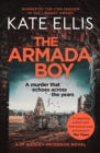 The Armada Boy : A gripping detective thriller that will keep you guessing until the very end - eBook