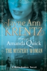 The Mystery Woman : Number 2 in series - eBook