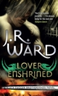 Lover Enshrined : Number 6 in series - eBook