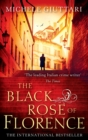 The Black Rose Of Florence - eBook