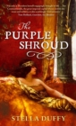 The Purple Shroud - eBook