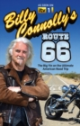 Billy Connolly's Route 66 : The Big Yin on the Ultimate American Road Trip - eBook