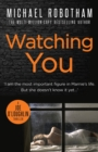 Watching You - eBook
