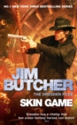 Skin Game : The Dresden Files, Book Fifteen - eBook