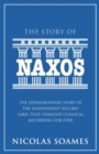 The Story Of Naxos : The extraordinary story of the independent record label that changed classical recording for ever - eBook