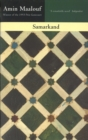 Samarkand - eBook