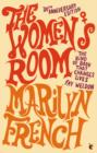 The Women's Room - eBook