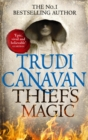 Thief's Magic : The bestselling fantasy adventure (Book 1 of Millennium's Rule) - eBook