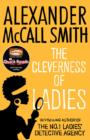 The Cleverness Of Ladies - eBook