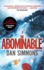 The Abominable - eBook