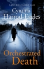 Orchestrated Death : A Bill Slider Mystery (1) - eBook