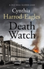Death Watch : A Bill Slider Mystery (2) - eBook