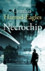 Necrochip : A Bill Slider Mystery (3) - eBook