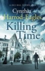 Killing Time : A Bill Slider Mystery (6) - eBook