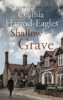 Shallow Grave : A Bill Slider Mystery (7) - eBook