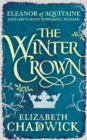 The Winter Crown - eBook