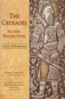 The Crusades : Islamic Perspectives - Book