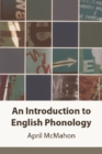 An Introduction to English Phonology - Book