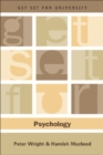 Get Set for Psychology - Book