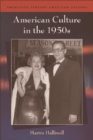 American Culture in the 1950s - eBook