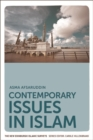 Contemporary Issues in Islam - eBook