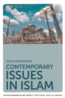 Contemporary Issues in Islam - Book