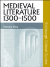 Medieval Literature 1300-1500 - eBook