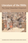 Literature of the 1900s : The Great Edwardian Emporium - Book