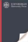 Practice-led Research, Research-led Practice in the Creative Arts - Book