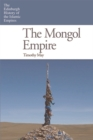The Mongol Empire - Book