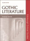 Gothic Literature - eBook