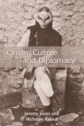 Oman, Culture and Diplomacy - Book