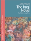 The Iraqi Novel : Key Writers, Key Texts - eBook