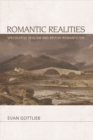Romantic Realities : Speculative Realism and British Romanticism - eBook