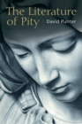The Literature of Pity - eBook