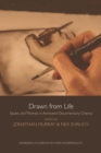 Drawn from Life : Issues and Themes in Animated Documentary Cinema - Book
