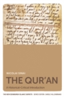The Qur'an : A Historical-Critical Introduction - eBook