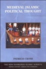 Medieval Islamic Political Thought - eBook