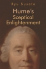 Hume's Sceptical Enlightenment - Book