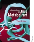 Introduction to Drug Metabolism - Book