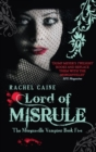 Lord of Misrule : The bestselling action-packed series - eBook