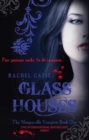 Glass Houses : The bestselling action-packed series - eBook