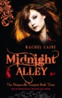 Midnight Alley : The bestselling action-packed series - eBook