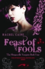 Feast of Fools : The bestselling action-packed series - eBook