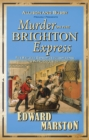 Murder on the Brighton Express : The bestselling Victorian mystery series - eBook