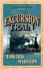 The Excursion Train : The bestselling Victorian mystery series - eBook